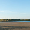 Feale-Estuary-Panorama