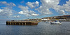 East India Harbour- Greenock - 30 April 2013