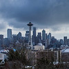 Kerry Park Skyline