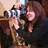 Ballston Spa Photographer Tammy Loya Photo By Eric Jenks