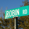 Diloreto_Robin Rd Sign