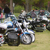 Heritage Farms_Bike Night
