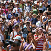 20100531_BOLDER_BOULDER_CROWD