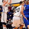 Frederick Basketball