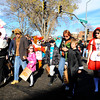 20091031_HALLOWEEN_PARADE_GROUP