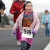 20091114_TURKEY_TROT_WILSON