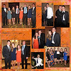 2-22-14 JBS & Nick-BCA Formal_PG2