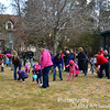 NR_06_Lake Orion Open House_Egg Hunt_4-4-15_2837