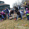 NR_06_Lake Orion Open House_Egg Hunt_4-4-15_2838