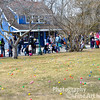 NR_06_Lake Orion Open House_Egg Hunt_4-4-15_2823