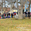 NR_06_Lake Orion Open House_Egg Hunt_4-4-15_2831