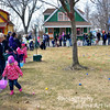 NR_06_Lake Orion Open House_Egg Hunt_4-4-15_2824