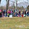 NR_06_Lake Orion Open House_Egg Hunt_4-4-15_2828