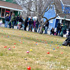 NR_06_Lake Orion Open House_Egg Hunt_4-4-15_2822