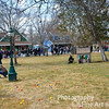 NR_06_Lake Orion Open House_Egg Hunt_4-4-15_2818