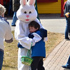 NR_06_Lake Orion Open House_Egg Hunt_4-4-15_2825