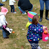 NR_06_Lake Orion Open House_Egg Hunt_4-4-15_2840