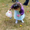 NR_06_Lake Orion Open House_Egg Hunt_4-4-15_2841