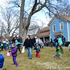NR_06_Lake Orion Open House_Egg Hunt_4-4-15_2843