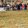 NR_06_Lake Orion Open House_Egg Hunt_4-4-15_2832