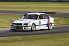 IMG_9738_TAH_NASA ABCC_GTS4#33 BMW_Pedri_Jul2013