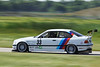 IMG_9436_TAH_NASA ABCC_GTS4#33 BMW_Pedri_Jul2013