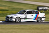 IMG_8184_TAH_NASA ABCC_GTS4#33 BMW_Pedri_Jul2013