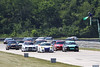 IMG_9144_TAH_NASA ABCC_GTS4#33 BMW_Pedri_Jul2013