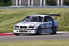IMG_9621_TAH_NASA ABCC_GTS4#33 BMW_Pedri_Jul2013