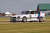 IMG_9190_TAH_NASA ABCC_GTS4#33 BMW_Pedri_Jul2013