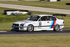 IMG_8183_TAH_NASA ABCC_GTS4#33 BMW_Pedri_Jul2013