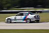 IMG_9403_TAH_NASA ABCC_GTS4#33 BMW_Pedri_Jul2013