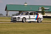 IMG_9189_TAH_NASA ABCC_GTS4#33 BMW_Pedri_Jul2013