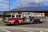 RIDGEWOOD, NJ TOWER 36 - 2012 PIERCE ARROW XT 1500/300/95'