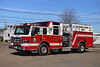 OAKLAND, NJ ENGINE 1034