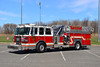 RIDGEFIELD, NJ LADDER 1