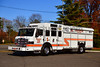 TENAFLY, NJ RESCUE 1