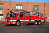 HACKENSACK, NJ LADDER 1