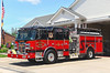 WALDWICK ENGINE 631 - 2012 PIERCE ARROW XT 1500/750/50