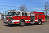 NORTHVALE, NJ ENGINE 262