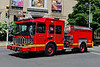 NEWARK NJ ENGINE 29 - 2011 FERRARA 1500/750