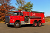 KINGWOOD TWP, NJ TENDER 16-62