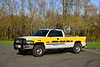 RINGOES, NJ (AMWELL VALLEY FC) BRUSH 48 - 2000 DODGE 2500 250/300