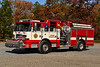 JACKSON TOWNSHIP, NJ ENGINE 5501
