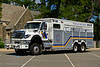 NEW JERSEY STATE POLICE USAR RESCUE 6