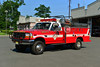 PLAINSBORO BRUSH 49 - 1996 FORD F350/LEE'S EMERGENCY EQUIPMENT 250/250