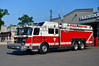 PLAINSBORO RESCUE 49 - 2003 EMERGENCY ONE/SAULSBURY