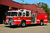 RINGWOOD, NJ ERSKINE LAKES ENGINE 241