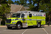 FRANKLIN TOWNSHIP, NJ SPECIAL OPERATIONS 56