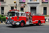 ROSELLE PARK, NJ ENGINE 4 - 1981 MACK CF 1250/500